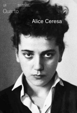 Alice Ceresa